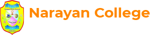 Narayan College of Science and Arts-logo2